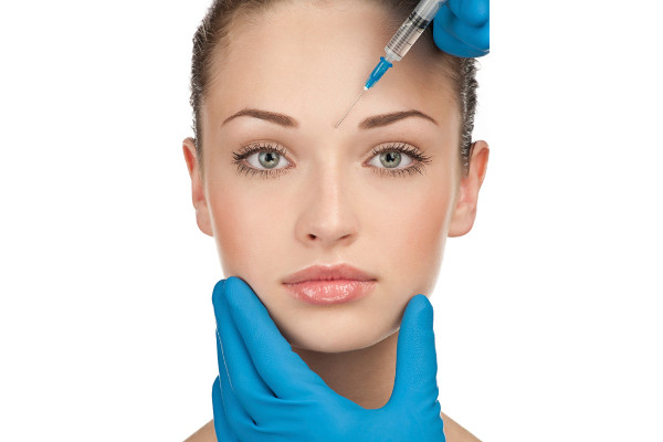 Botox in North Edmonton