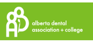 Dentures in North Edmonton