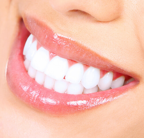 Cosmetic Dentistry North Edmonton