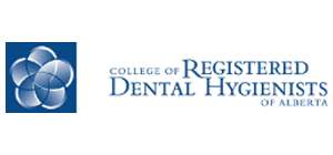 Registerd Dental Hygienists