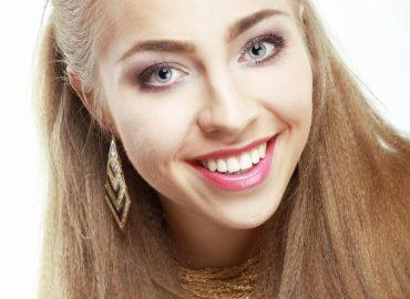 5 Procedures to Straighten Your Teeth
