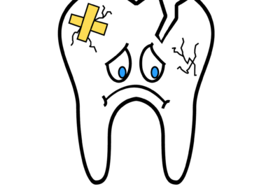 What Causes Tooth Cavities And Decays?