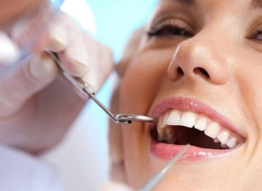 Teeth bonding: Pros And Cons