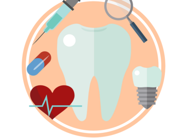 Dental implant complications and how you can overcome them