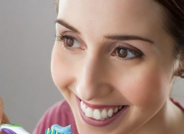 3 Surprising Brushing Habits that Can Harm Your Teeth