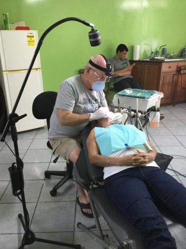 Managua clinic 2017-10-min