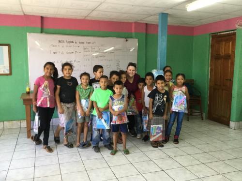 Managua clinic 2017-26-min